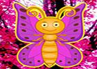 Hiddenogames Hidden Butterfly
