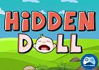 Hidden Doll