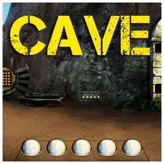 the-hills-cave