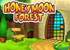 Honeymoon Forest Walkthrough