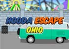 Hooda Escape Ohio