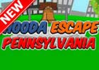 Hooda Escape Pennsyl…