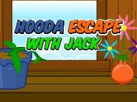 Hooda Escape With Jack