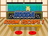 Hooda Room Escape 1