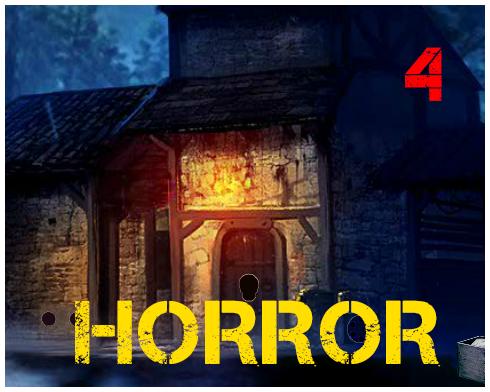mirchi-horror-escape-4