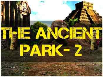 The-ancient-park-2