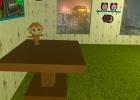 Mousecity City Bunker Escape 3d