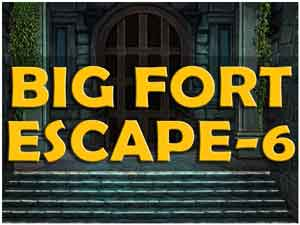 big-fort-escape---6