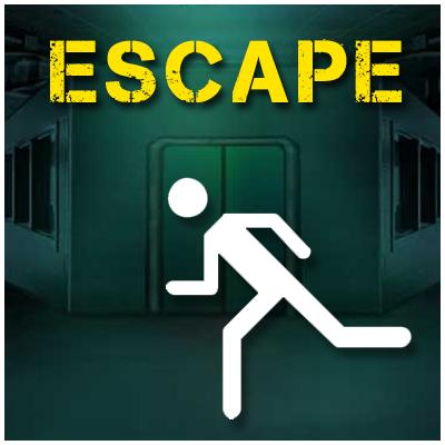 island-prison-escape
