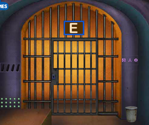prison-escape---III