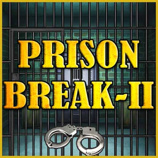 Prison break 02 Walkthrough