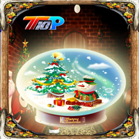 Christmas-Find-The-Snow-Globe