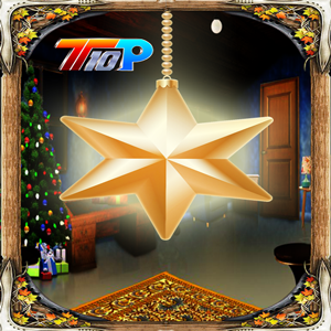Christmas-Find-The-Star