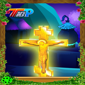 Easter-Find-The-Golden-Cross