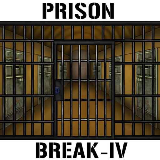 Prison break IV