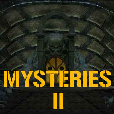 Mysteries-Of-Park---II