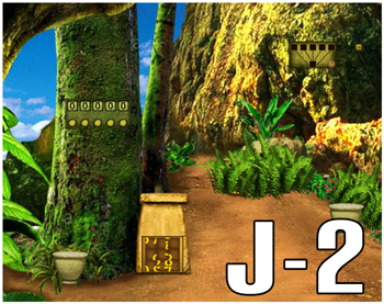 jungle-forest-escape-2