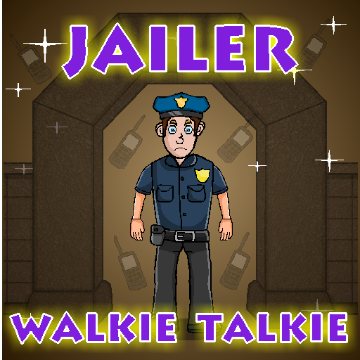 G2j-Find-The-Jailer-Walkie-Talkie