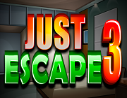 Just Escape 3