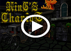 King's Chariot Gameplay