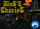 Kings Chariot Escape