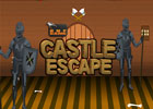 Knf Castle Escape