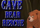 KnfGames Cave Bear Rescue
