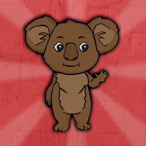 G2j-Cute-Koala-Bear-Rescue