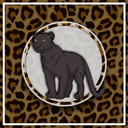 Black-Leopard-Rescue