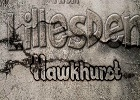 Escape From Lillesden Hawkhurst