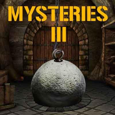 mysteries-of-park---iii