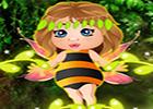 Wow Magic Tree Fairy Escape