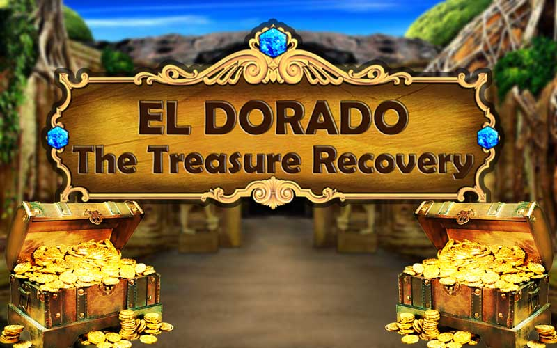 el-dorado-the-treasure-recovery