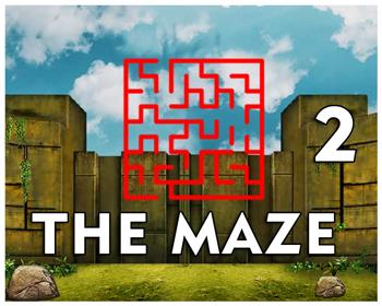 the-maze-escape-2
