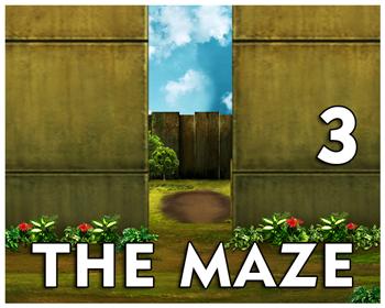 the-maze-escape-3