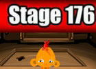 Monkey Happy Stage 176
