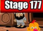 Monkey Happy Stage 177