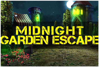 midnight-garden-escape-01