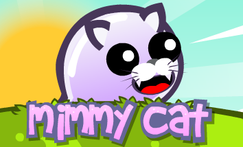 Mimmy Cat