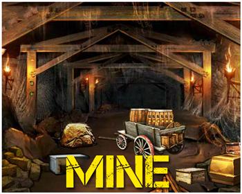 mirchi-mine-escape-2
