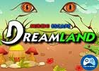 Mirchi Escape Dreamland Walkthrough