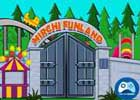 Mirchi Escape Funland Walkthrough