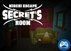 Mirchi Escape Secrets Room