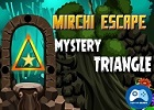 Mirchi Escape Mystery Triangle