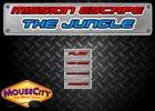 Misson Escape - Jungle