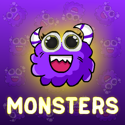 G2j-Find-The-Jolly-Monsters