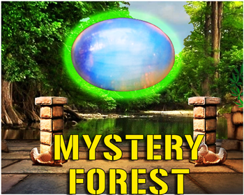 mysteries-forest-escape-6