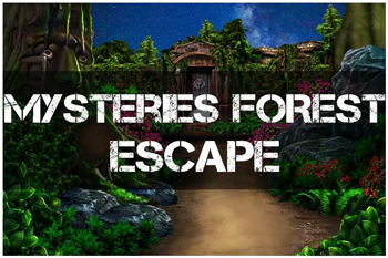 mysteries-forest-escape
