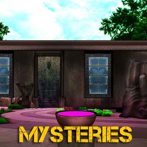 mysteries-of-park-1