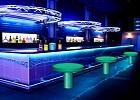 Night Club Party Escape